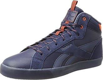 GL 1200, Senakers a Collo Basso da Uomo, Blu (Batik Blue/California Blue/White/Black), 42.5^EU 42.5 (UK 8.5/US 9.5) Reebok