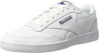 ROYAL TECHQUE - Sneaker low - marine