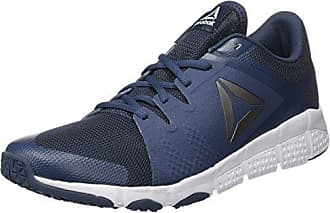 Dames Fithex Chaussures De Fitness Tr Reebok