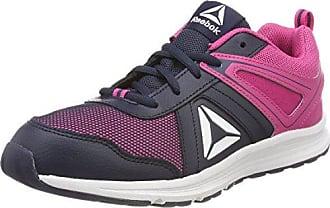 Reebok Damen Almotio 3.0 Traillaufschuhe, Pink (Pink/Collegiate Navy 000), 38 EU