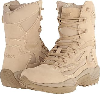 reebok work boots for sale