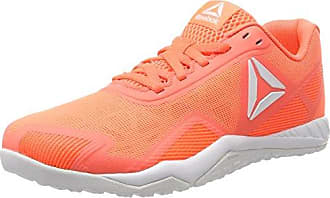 Lotto Zapatillas de Material Sintético Para Niño Varios Colores Size: 34