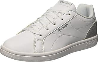 chaussure Reebok royal cljog 2RS boy amp M dchen