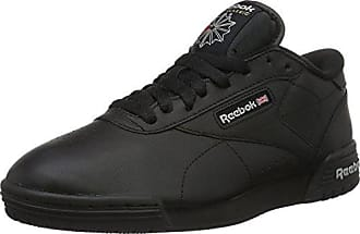Unisex Adults 49800 Gymnastics Reebok