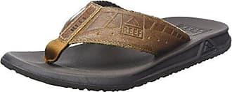 Keen Newport Herren Wandern Sandalen Sommer Schuhe Trekkingsandalwbr/en Braun