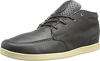 Reef Rover Low Lx Shoes - Black, color, talla UK 08