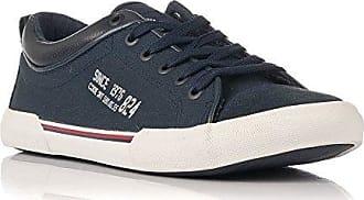 Refresh 064225 Marino Size 40
