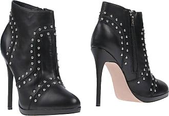 Chaussures - Bottines Relish
