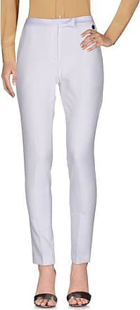 Womens Mayrae Trousers Relish
