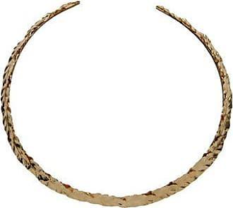 Reminiscence JEWELRY - Necklaces su YOOX.COM