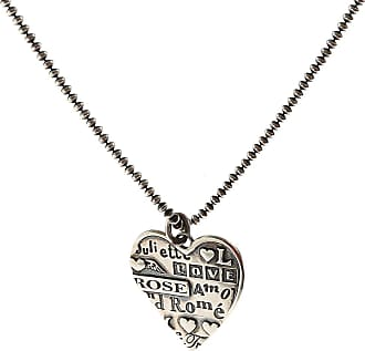 Reminiscence Bracelet for Women, Silver, Silver 925, 2017, One Size