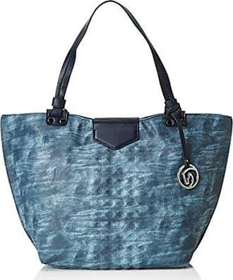 Damen Q0502 Rucksackhandtasche Remonte