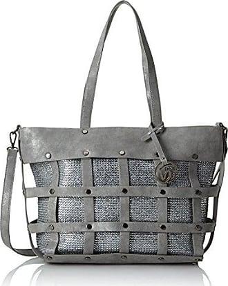 Damen Q0501 Rucksackhandtasche Remonte