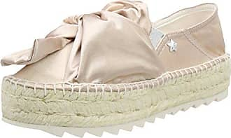 Damen Mieka Espadrilles Replay