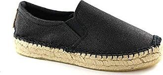 Replay Marnet White, Schuhe, Flache Schuhe, Espadrilles, Weiß, Female, 36