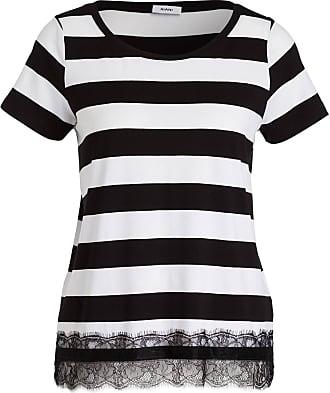 damen shirts in schwarz shoppen bis zu 78 stylight. Black Bedroom Furniture Sets. Home Design Ideas
