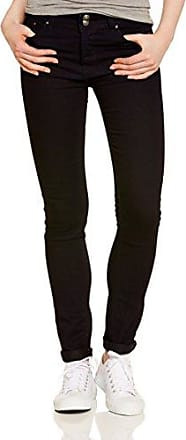 Womens Fausta Jeans Rica Lewis