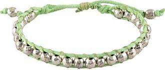 Riccardo Forconi JEWELRY - Bracelets su YOOX.COM