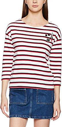 Womens 61q488 Short Sleeve T-Shirt Rich & Royal