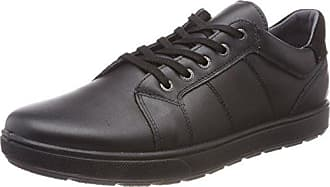 Mens Rick Trainers Ricosta