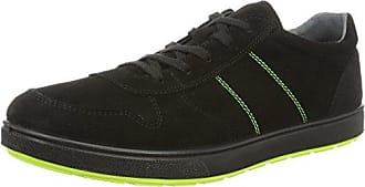 Ricosta Online-Shop Herren Philip Sneaker Kaufen Online-Shop Ricosta 4f9bd2