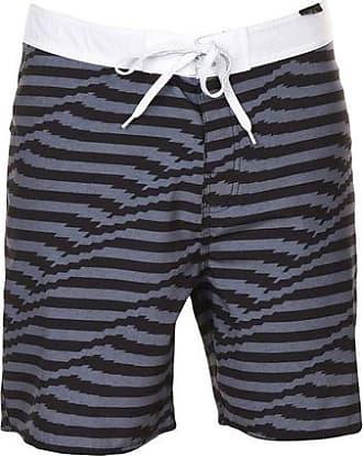 Orlebar Brown MER ET PISCINE - Pantalons de plage