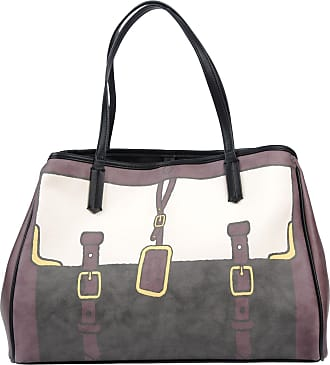 Roberta Di Camerino HANDBAGS - Handbags su YOOX.COM