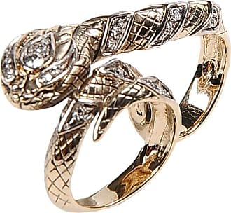 Just Cavalli JEWELRY - Rings su YOOX.COM