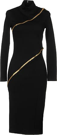 Dress for Women, Evening Cocktail Party On Sale, Dust Rose, Viscose, 2017, 10 12 Roberto Cavalli