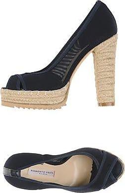 Chaussures - Espadrilles Roberto Partie Milano