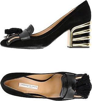 FOOTWEAR - Loafers Roberto Festa Milano