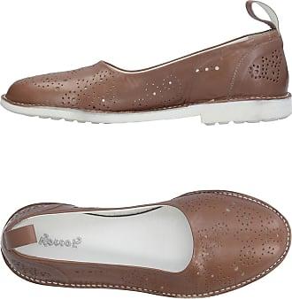 Chaussures - Ballerines Rocco P.