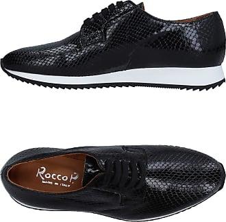 FOOTWEAR - Low-tops & sneakers Rocco P.