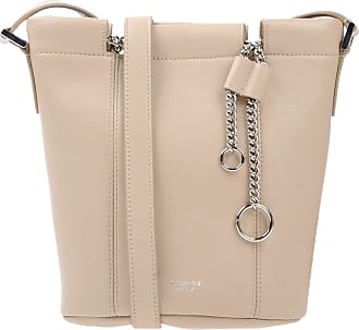 Rochas HANDBAGS - Cross-body bags su YOOX.COM