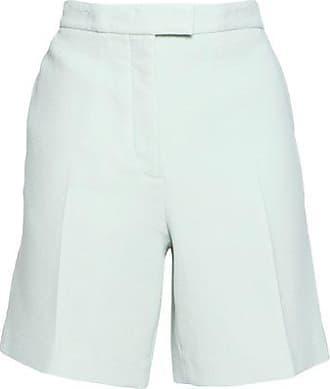 Rochas PANTALONS - Shorts