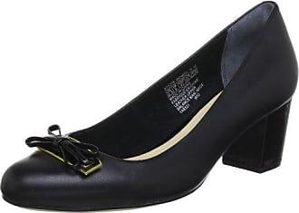 Phaedra Pump, Chaussures basses femmes - Violet (Sparrow), 38 EU (7.5 US)Rockport