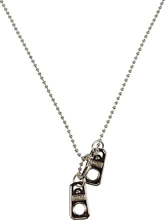 Rodarte JEWELRY - Bracelets su YOOX.COM