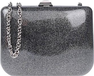 Rodo HANDBAGS - Handbags su YOOX.COM