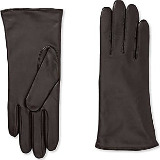 roeckl handschuhe shoppe ab 21 14 stylight. Black Bedroom Furniture Sets. Home Design Ideas