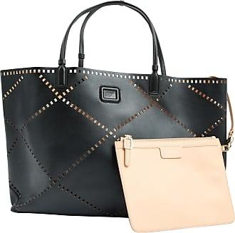 Roger Vivier Pre-owned - Black Leather Handbag