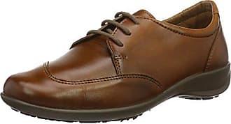 Zapatos marrones Rohde para mujer Auténtico Compre barato Enjoy Barato Venta Discount La venta más barata en línea Barato enorme sorpresa EiExudEc