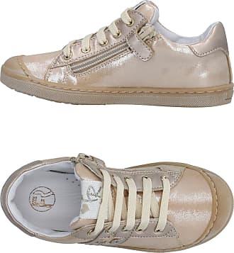 CALZATURE - Sneakers & Tennis shoes basse Romagnoli