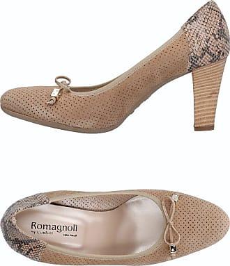 FOOTWEAR - Courts Romagnoli