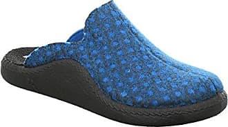 ROMIKA 6010187541 Größe 38 Blau (blau)