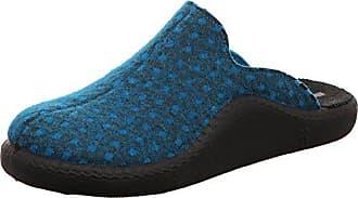 ROMIKA 6010187541 Größe 39 Blau (blau)