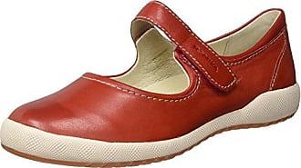 Cordoba 01, Zapatillas Para Mujer, Océano Azul (Ocean), 41 EU Romika