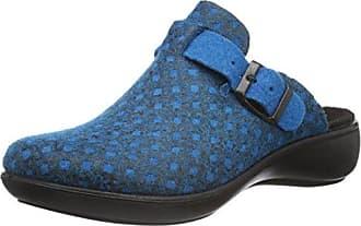 ROMIKA 6010187541 Größe 42 Blau (blau)