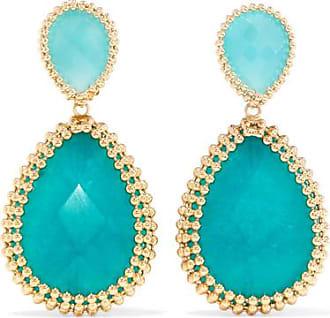 Rosantica JEWELRY - Earrings su YOOX.COM