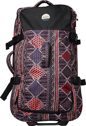Roxy RX Borsa El Ribon2 - LUGGAGE - Travel & duffel bags su YOOX.COM