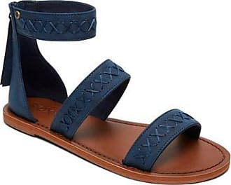 Nu 15% Korting: Sandalen ?julia? Maintenant 15% De Réduction: Sandales Julia? Roxy Roxy